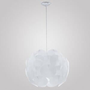 Подвесной светильник EGLO 93634 Livaso