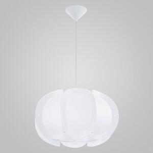 Подвесной светильник EGLO 93428 Bercedo