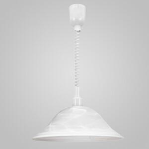 Подвесной светильник EGLO 3355 Alessandra
