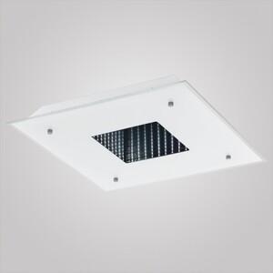 Настенно-потолочный светильник EGLO 93659 Licosa