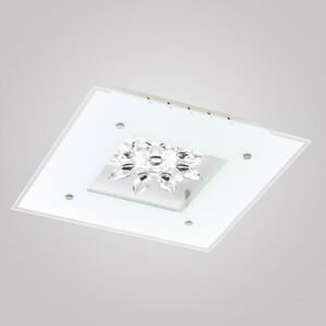 Настенно-потолочный светильник EGLO 93573 Benalua