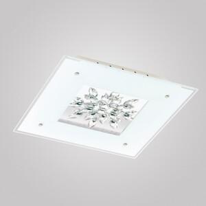 Настенно-потолочный светильник EGLO 93574 Benalua
