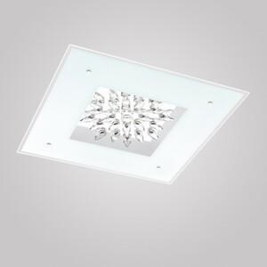 Настенно-потолочный светильник EGLO 93575 Benalua