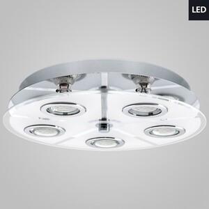 Настенно-потолочный светильник EGLO 30933 Cabo