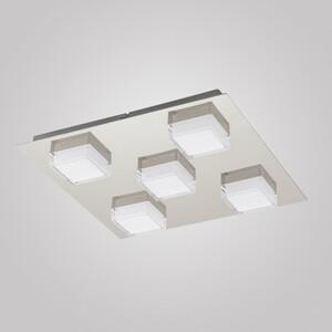 Настенно-потолочный светильник EGLO 93509 Masiola