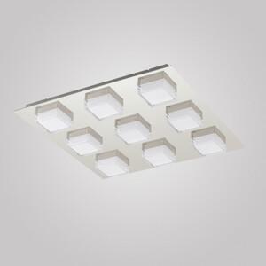 Настенно-потолочный светильник EGLO 93511 Masiola