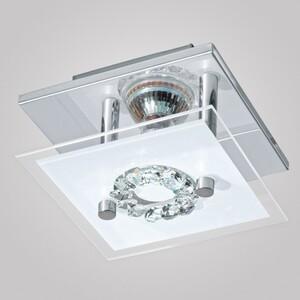 Накладной светильник EGLO 93781 Roncato