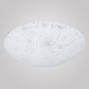 Настенно-потолочный светильник EGLO 93535 Riconto