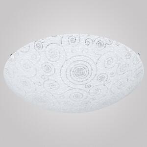 Настенно-потолочный светильник EGLO 93536 Riconto