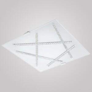 Настенно-потолочный светильник EGLO 93765 Sorrenta