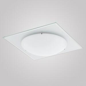 Настенно-потолочный светильник EGLO 93416 Kely