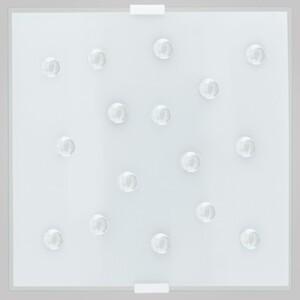 Настенно-потолочный светильник EGLO 93417 Santiago 1