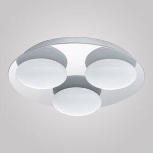 Настенно-потолочный светильник EGLO 93501 Becerro