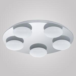 Настенно-потолочный светильник EGLO 93502 Becerro