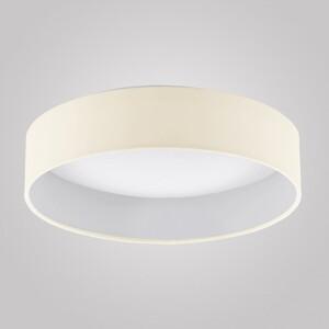 Настенно-потолочный светильник EGLO 93392 Palomaro