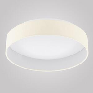 Настенно-потолочный светильник EGLO 93393 Palomaro
