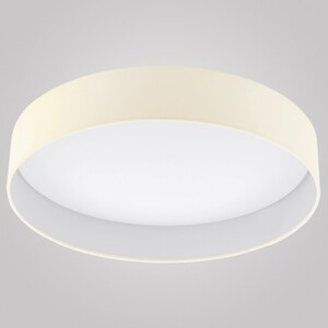 Настенно-потолочный светильник EGLO 93394 Palomaro