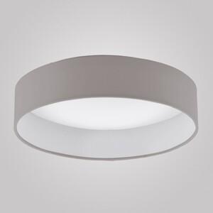 Настенно-потолочный светильник EGLO 93949 Palomaro