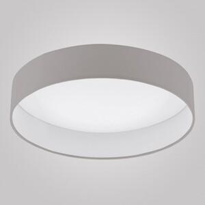 Настенно-потолочный светильник EGLO 93951 Palomaro