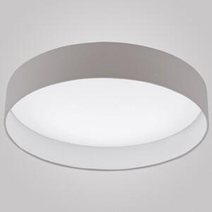 Настенно-потолочный светильник EGLO 93952 Palomaro