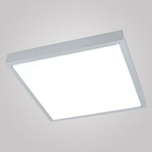 Настенно-потолочный светильник EGLO 93774 Udin 1