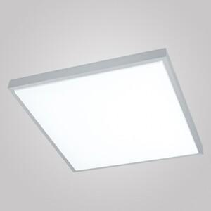 Настенно-потолочный светильник EGLO 93775 Udin 1
