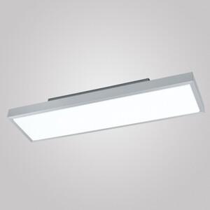 Настенно-потолочный светильник EGLO 93776 Udin 1
