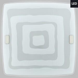 Настенно-потолочный светильник EGLO 31257 Led Borgo
