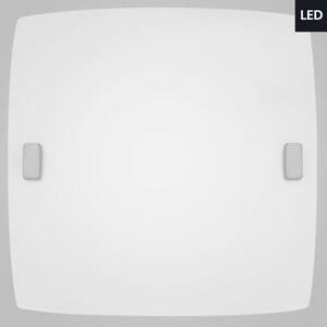 Настенно-потолочный светильник EGLO 31258 Led Borgo