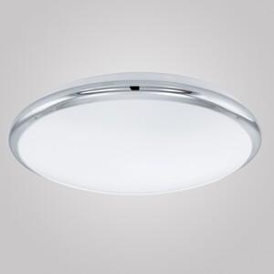 Настенно-потолочный светильник EGLO 93496 Manilva