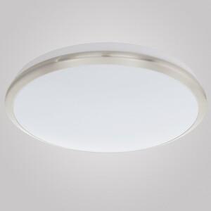 Настенно-потолочный светильник EGLO 93499 Manilva