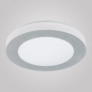 Настенно-потолочный светильник EGLO 93507 Capri 1
