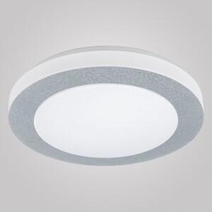 Настенно-потолочный светильник EGLO 93508 Capri 1