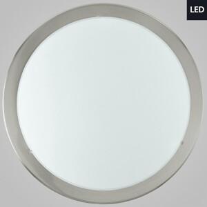 Настенно-потолочный светильник EGLO 31251 Led Planet