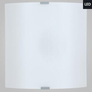 Настенно-потолочный светильник EGLO 93442 Grafik