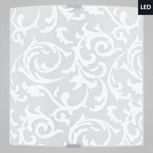 Настенно-потолочный светильник EGLO 93439 Grafik
