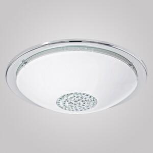 Настенно-потолочный светильник EGLO 93778 Giolina