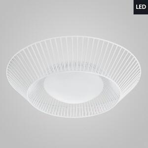 Светильник потолочный EGLO 93982 Piastre