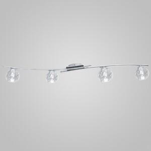 Светильник потолочный EGLO 30862 Altone