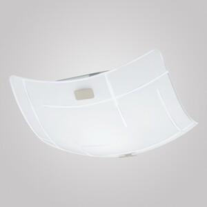 Настенно-потолочный светильник EGLO 93637 Sabbio 1