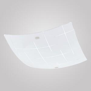 Настенно-потолочный светильник EGLO 93638 Sabbio 1