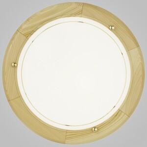 Настенно-потолочный светильник EGLO 3890 Ufo 1