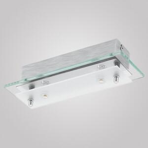 Накладной светильник EGLO 93885 Fres 2