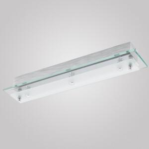 Настенно-потолочный светильник EGLO 93886 Fres 2