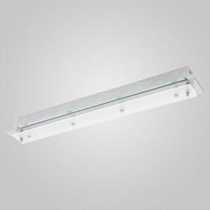 Настенно-потолочный светильник EGLO 93887 Fres 2