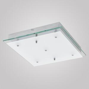Настенно-потолочный светильник EGLO 93889 Fres 2