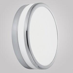 Настенно-потолочный светильник EGLO 93292 Led Palermo