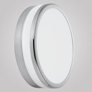 Настенно-потолочный светильник EGLO 93293 Led Palermo
