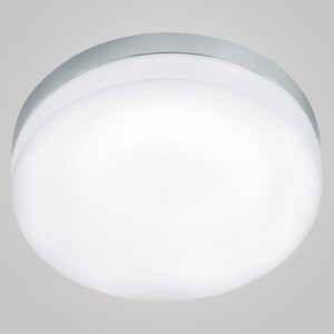 Настенно-потолочный светильник EGLO 93294 Led Lora