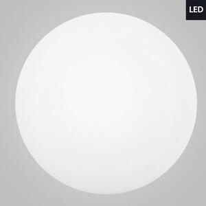 Настенно-потолочный светильник EGLO 31261 Bari 1